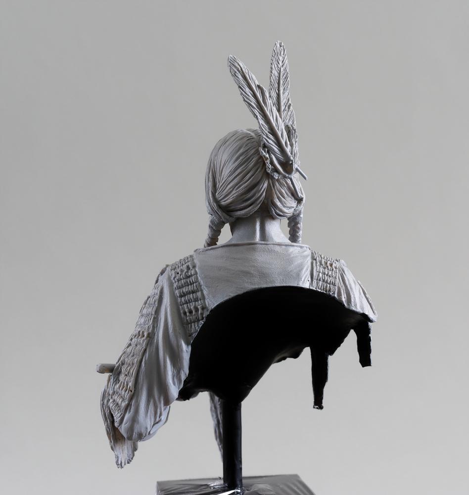 TAKODA Sioux-13
