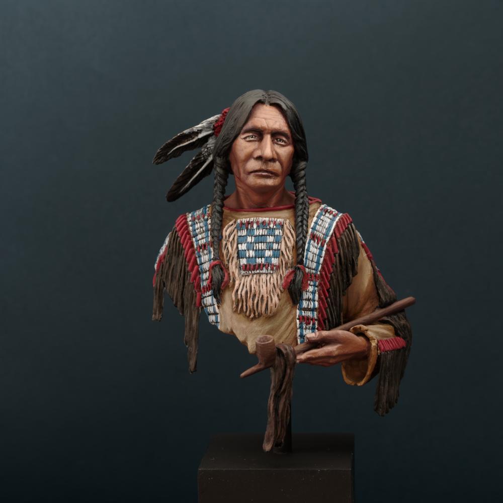 TAKODA Sioux-15