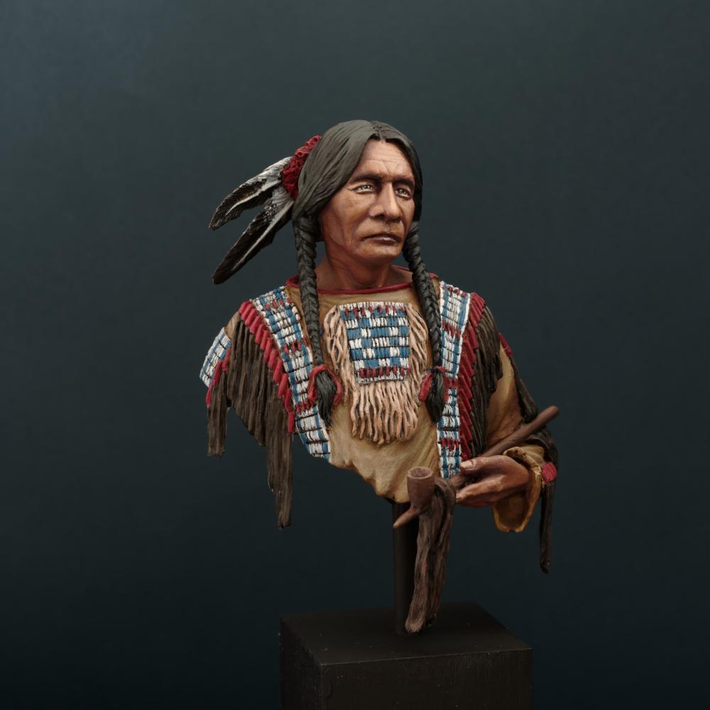 TAKODA Sioux-16