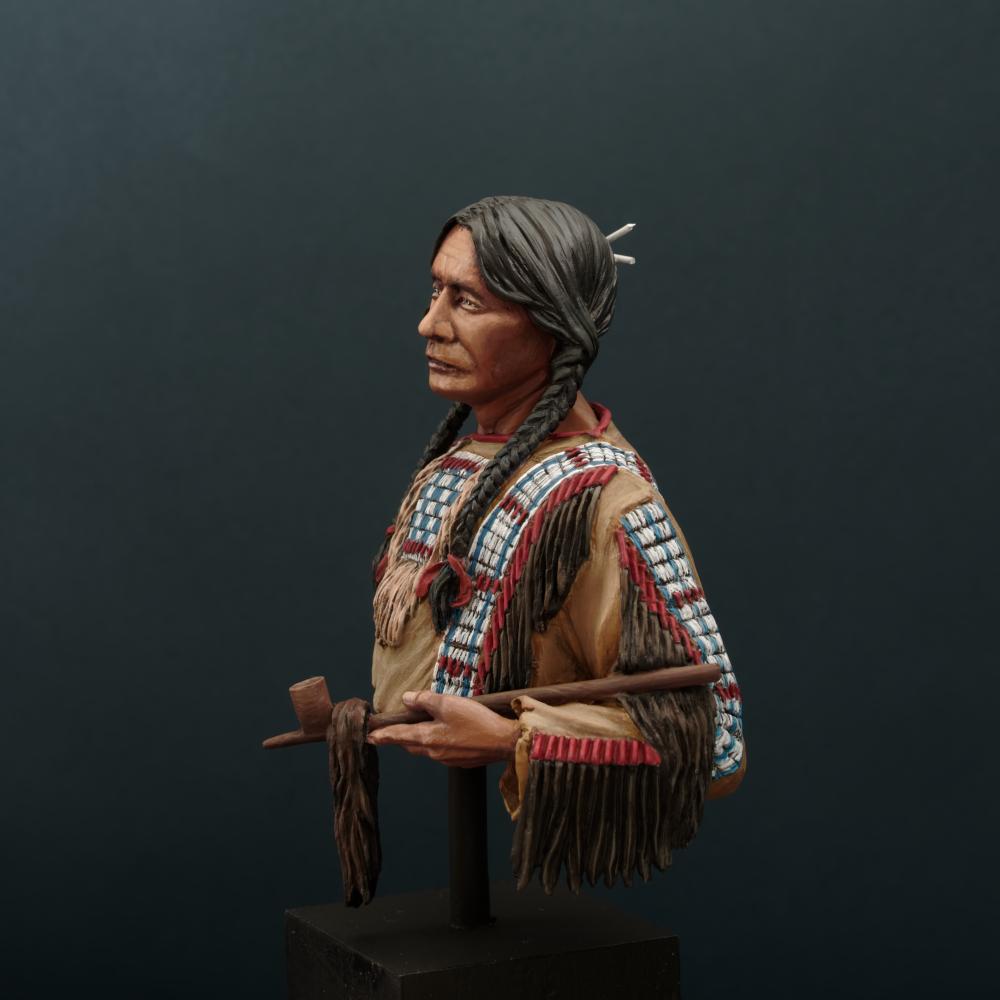 TAKODA Sioux-19