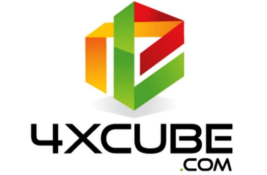 4XCUBE Review by Forex Serbia 4xcube10
