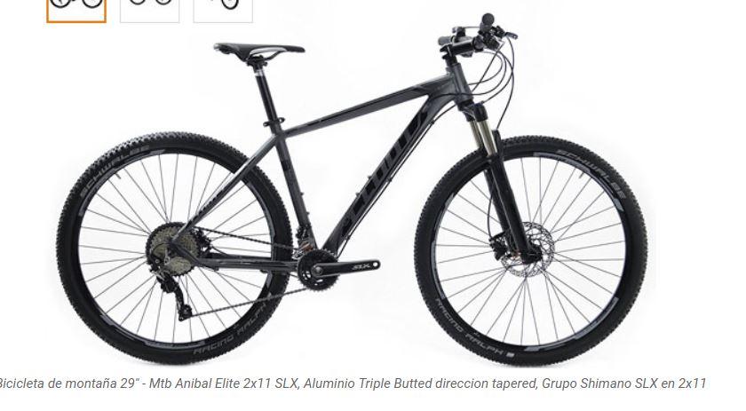 Que portabultos y alforjas me recomendaies para mi bici Bici10