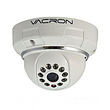 افضل انواع واشكال ومواصفات كاميرات المراقبة واسعارها 110