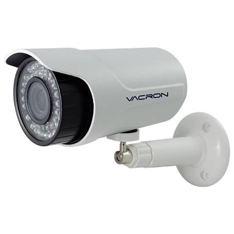 كاميرات مراقبة/شركة كاميرات مراقبة/اسعار كاميرات المراقبة 45413310