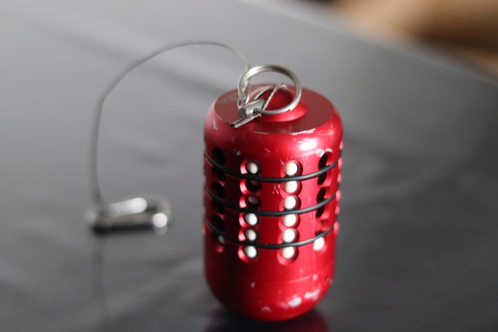 Grenade Zoxna impact Img_9111