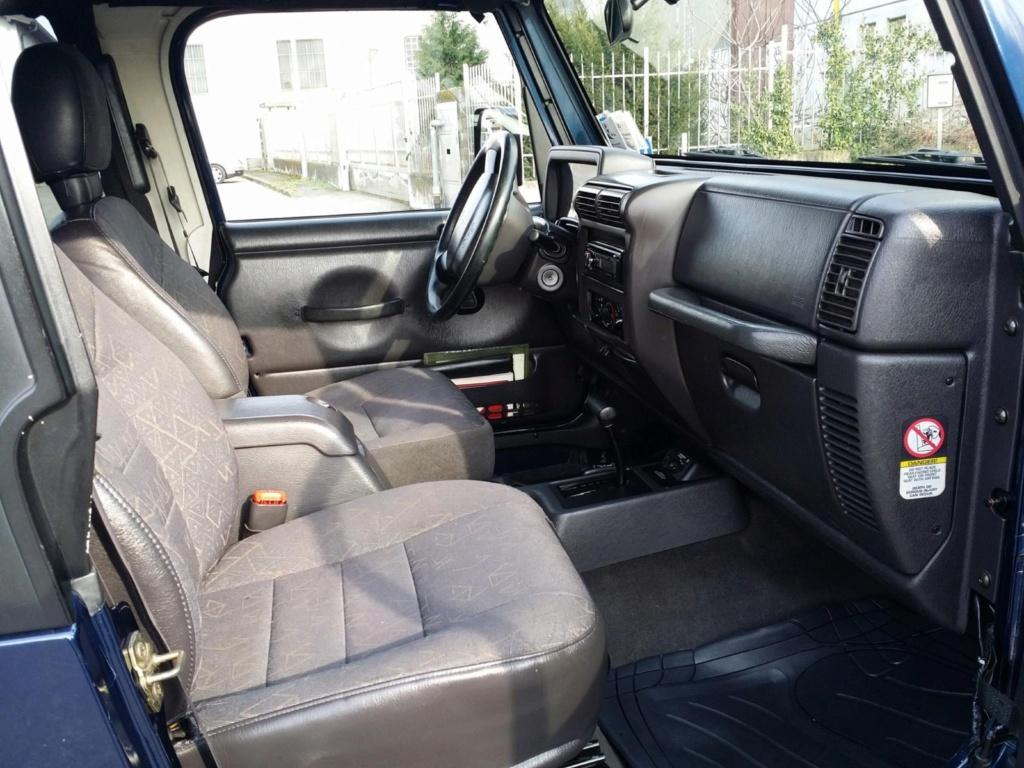 La mia prima Jeep 46b4a410