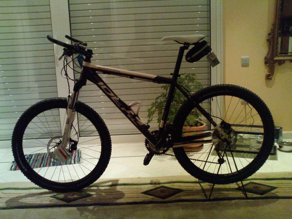 Τα ποδήλατά μας... Dsc00110