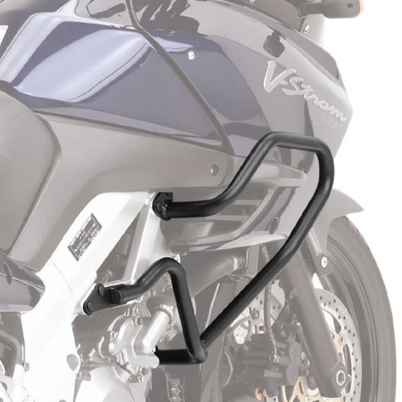 Κάγκελα/Μπάρες κινητήρα Givi-t10