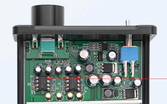 Upgrade super t amp e indiana line. - Pagina 4 Aiyima10