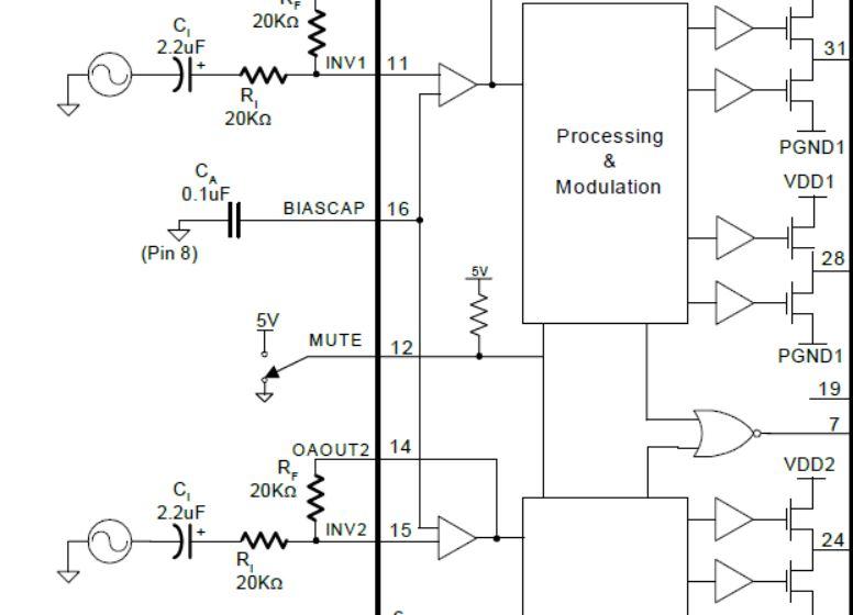 Migliorare Sure E. T-amp 2024 Input_10