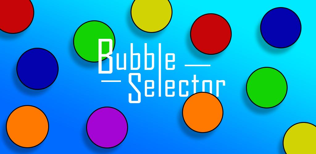 [JEU] Bubble Selector V.0.8.1 [Gratuit] Bs_ban10