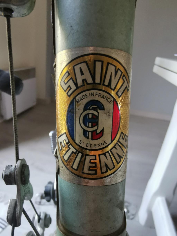 projet de rénovation vélo Saint Etienne (France Loire) Img_2012