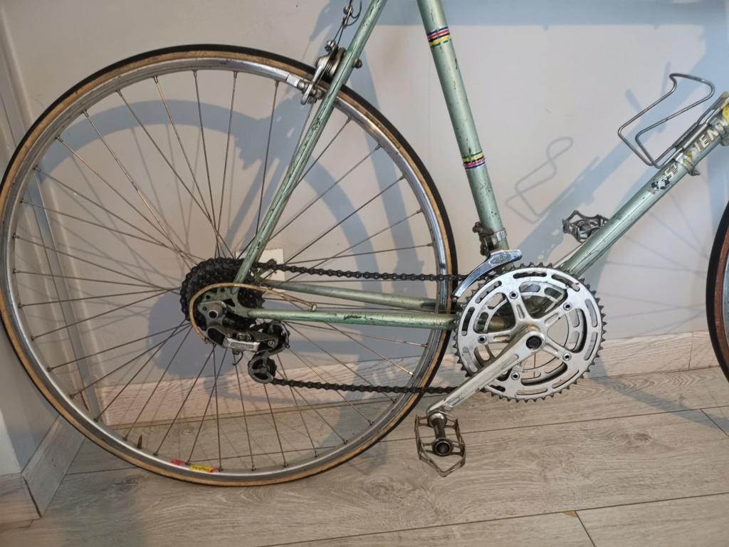 projet de rénovation vélo Saint Etienne (France Loire) Img_2014