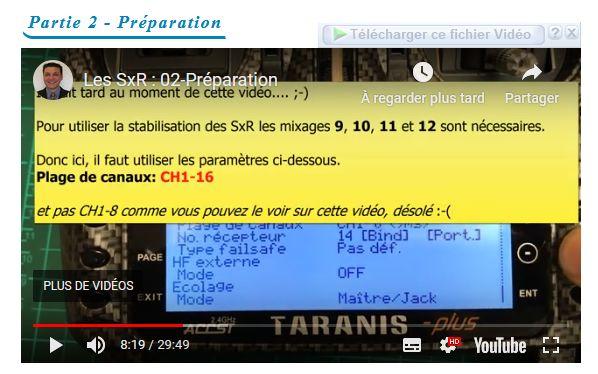[TUTO] Récepteur S6R - Page 8 Image210
