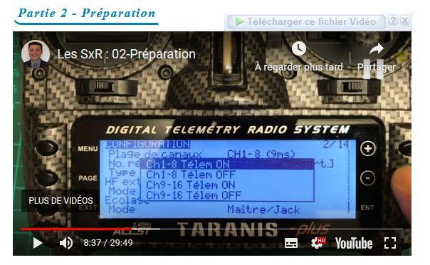 [TUTO] Récepteur S6R - Page 8 Image410
