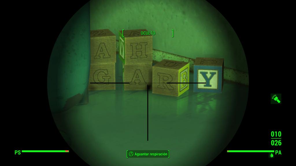 Fallout Screenshots XIII - Page 34 3429b110