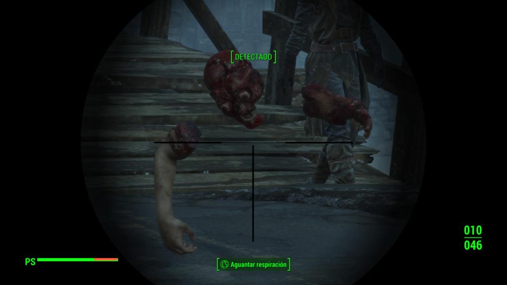 Fallout Screenshots XIII - Page 34 C2d51c10