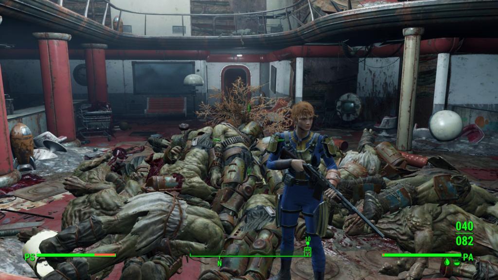 Fallout Screenshots XIII - Page 34 E75a4010
