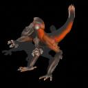 Cadenas Evolutivas Itrion11