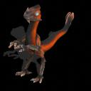 Cadenas Evolutivas Itrion12