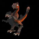 Cadenas Evolutivas Itrion13