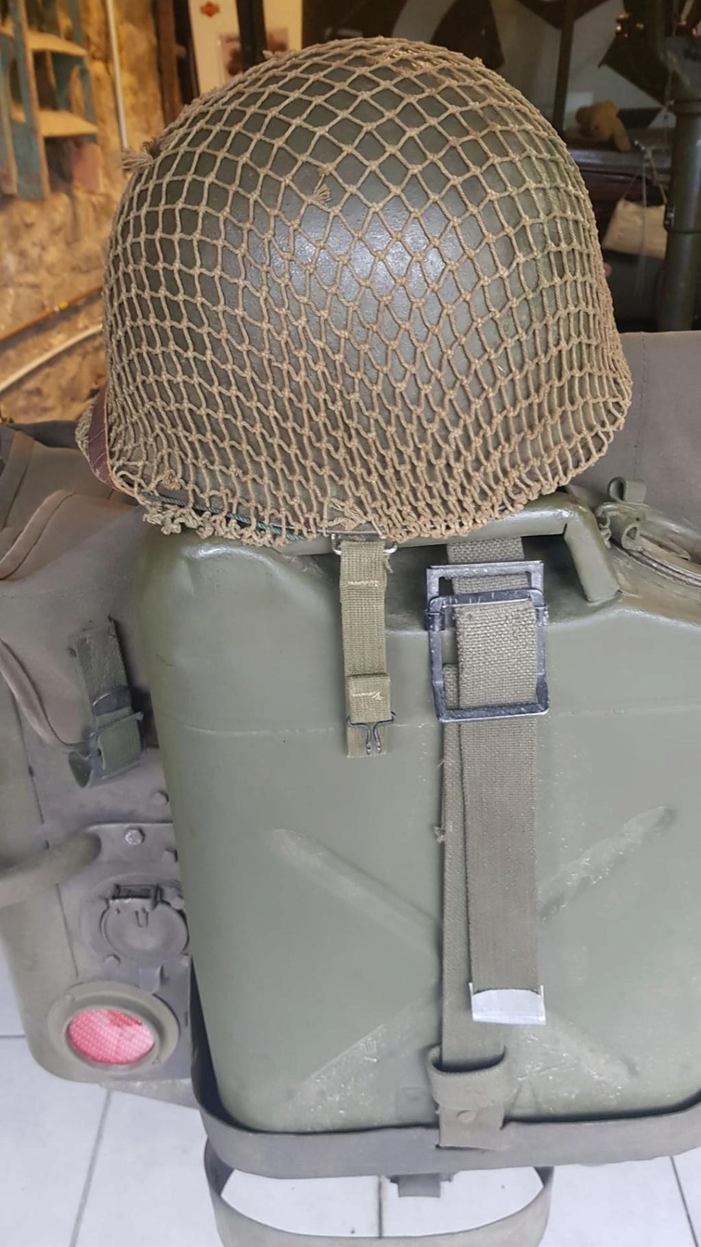 Casque M1 Img-2026