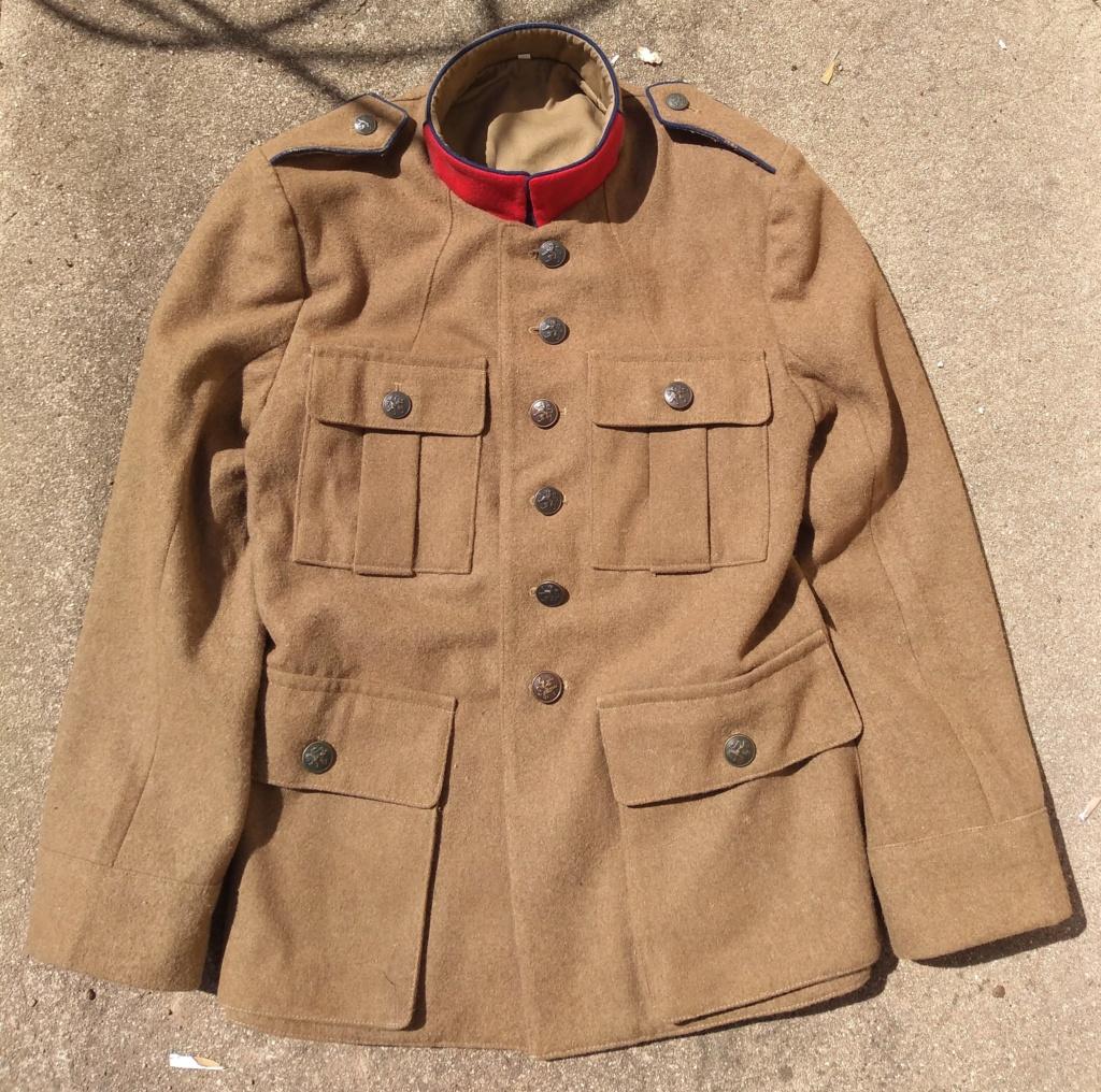 Patine d'uniformes en laine Img_2116
