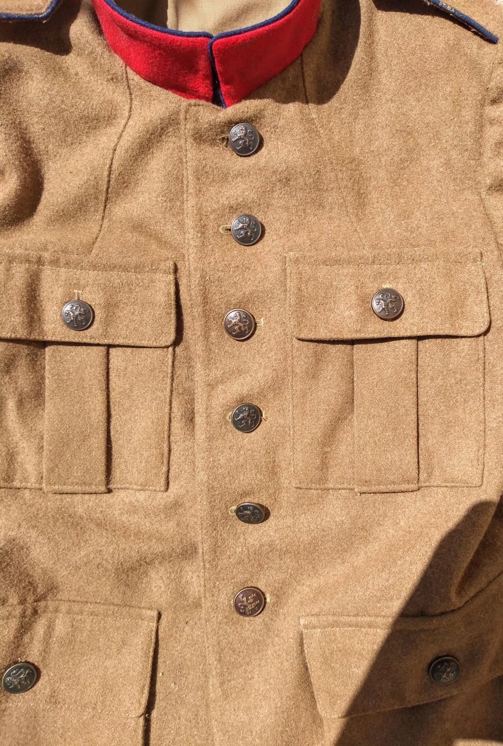 Patine d'uniformes en laine Img_2118