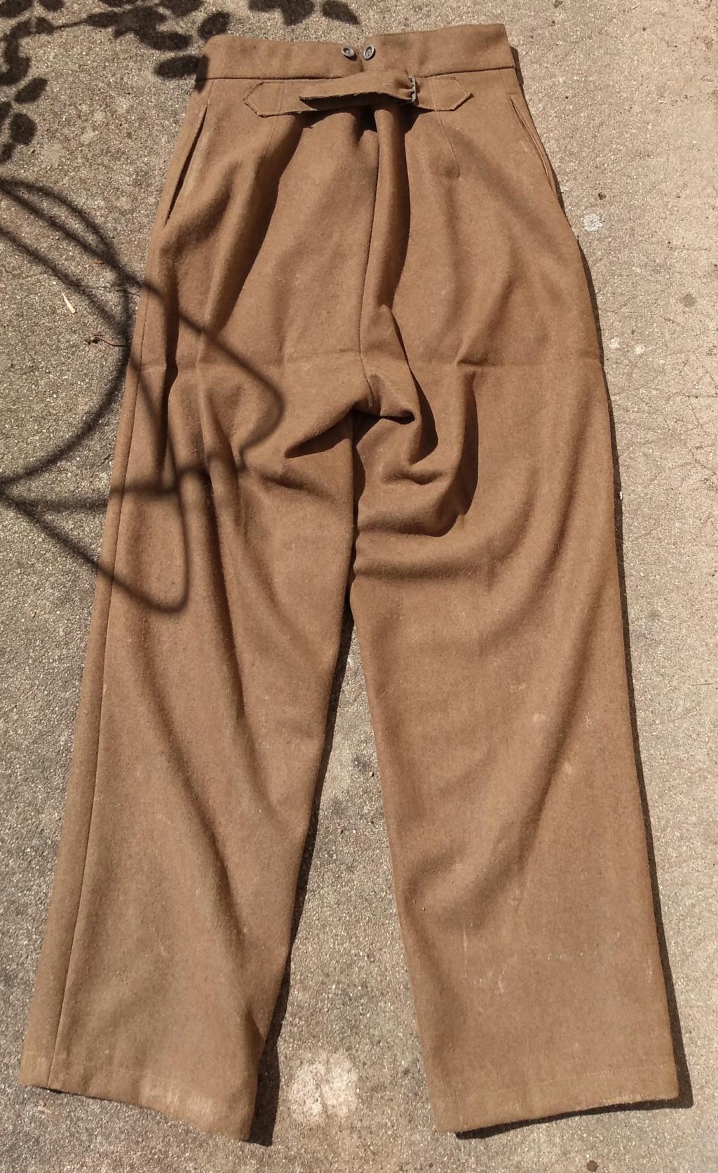 Patine d'uniformes en laine Img_2119