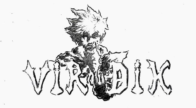 Viridik-Démo disponible 945_el10