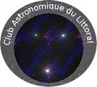 Club Astronomique du Littoral
