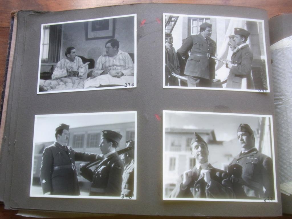 Photos d 'un album a identifier car aucune idee Rimg0012