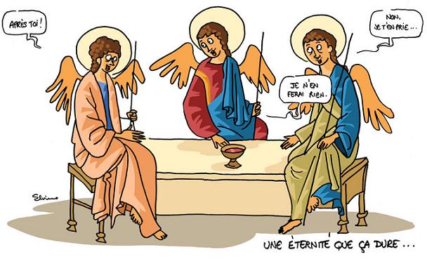 Rire et religion - Page 14 Trinit10