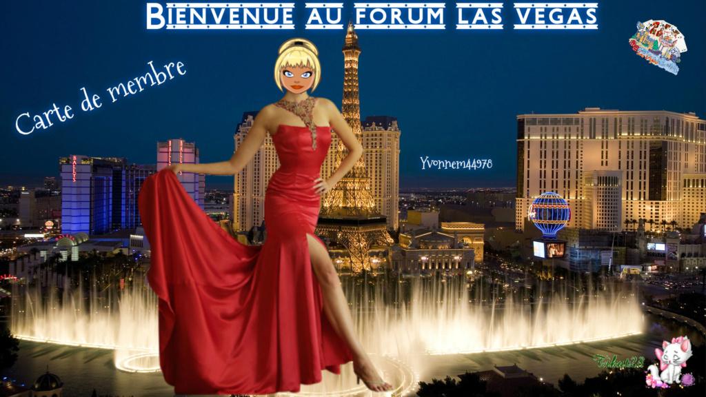 RECUPERER CARTE DE MEMBRE JANVIER 2021 Yvonne10
