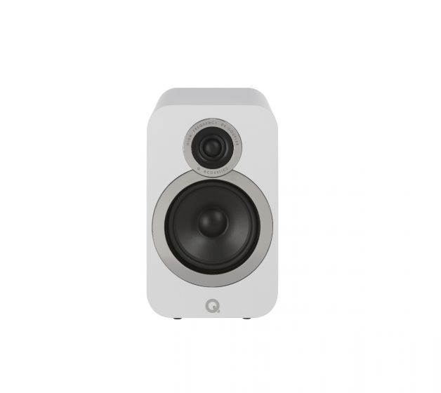 Acoustics 3020i Bookshelf Speakers (NEW) 3020iw11