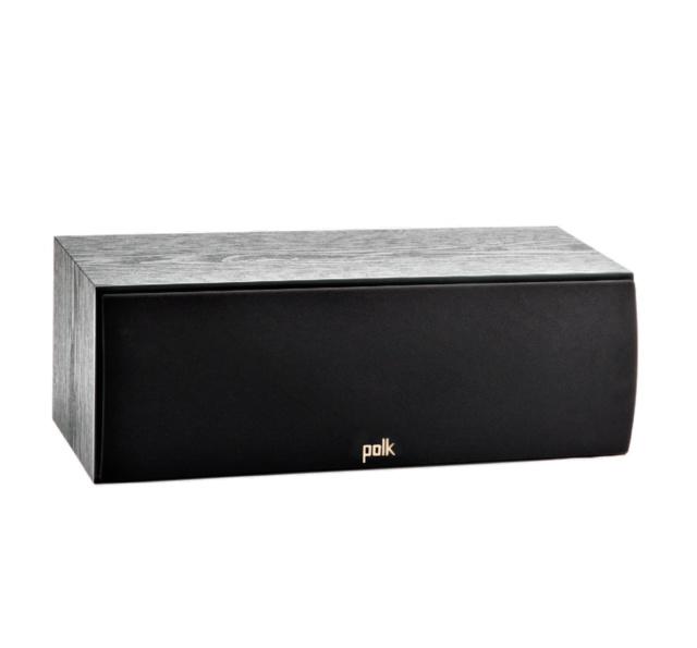 Polkaudio T30 Center Speaker (NEW) 74719210