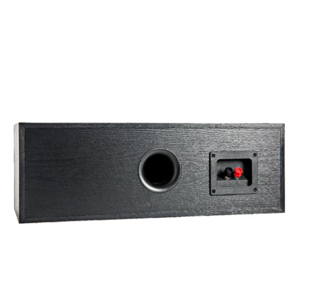 Polkaudio T30 Center Speaker (NEW) 74719212
