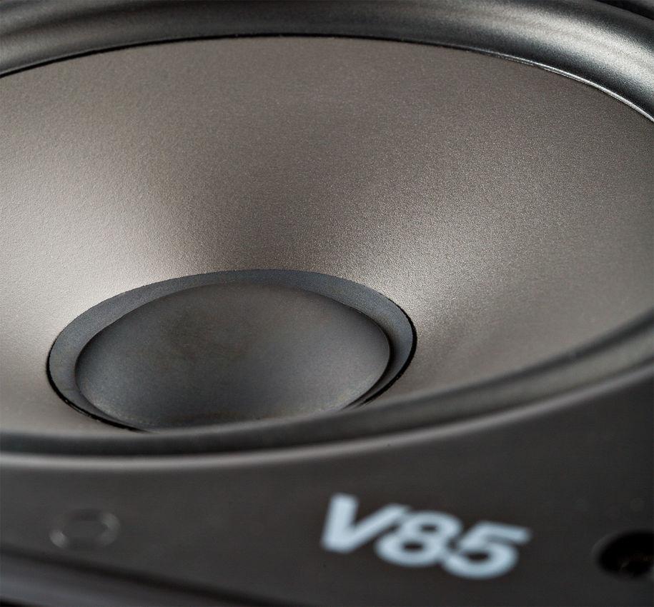Polkaudio V85 In-Wall Speaker (New) 74719230