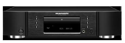 Marantz CD5005 (NEW) Cd500513