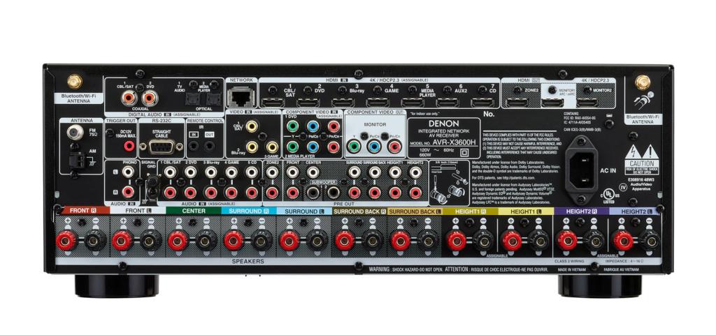 Denon AVR-X3600H (New) D_avr_12