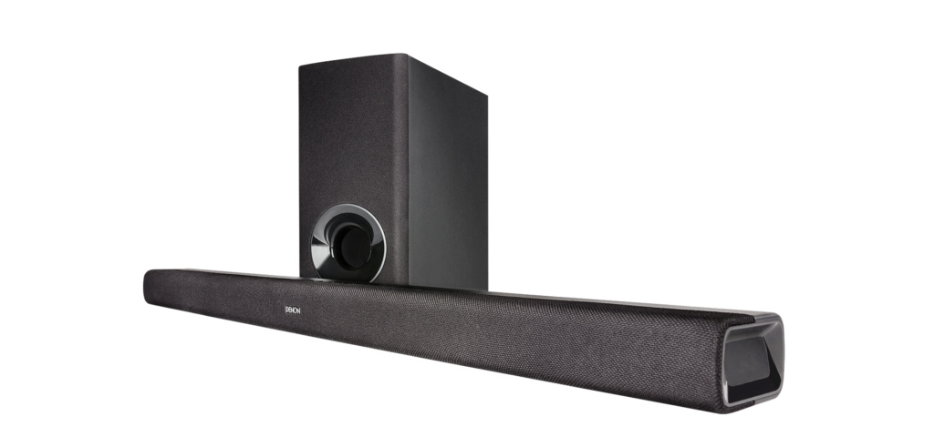 Denon DHT-S316 Sound Bar (New) D_dht_10