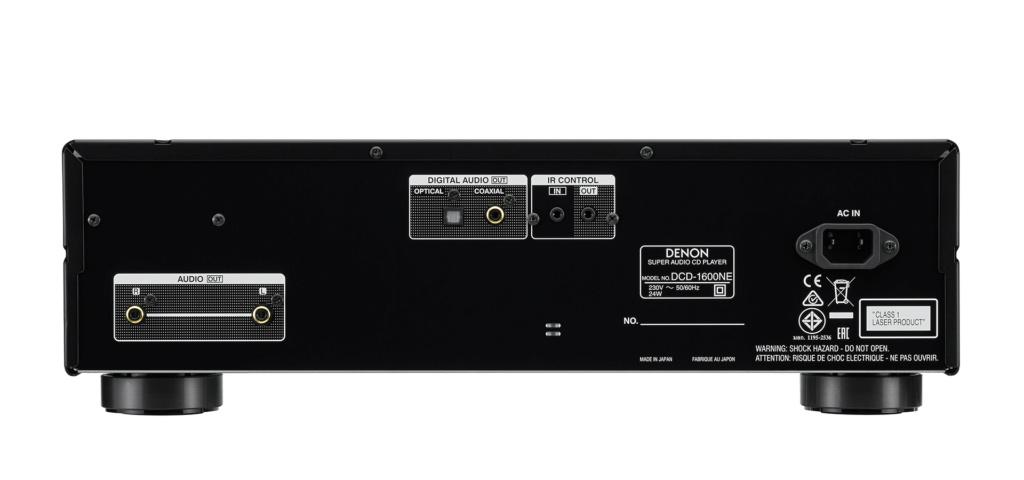 Denon DCD-1600NE SACD Player (New) D_dnp_11