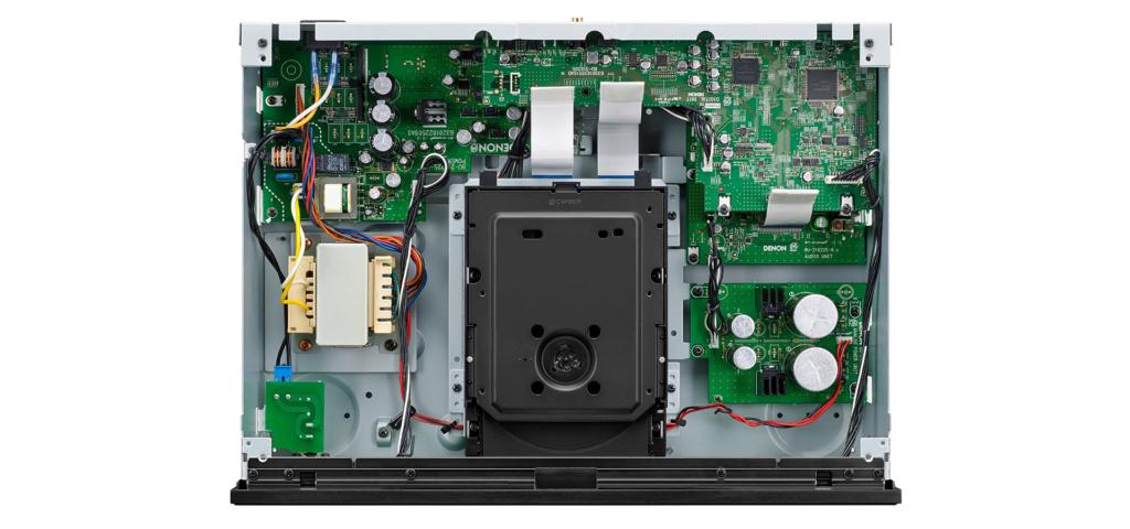 Denon DCD-1600NE SACD Player (New) D_dnp_12