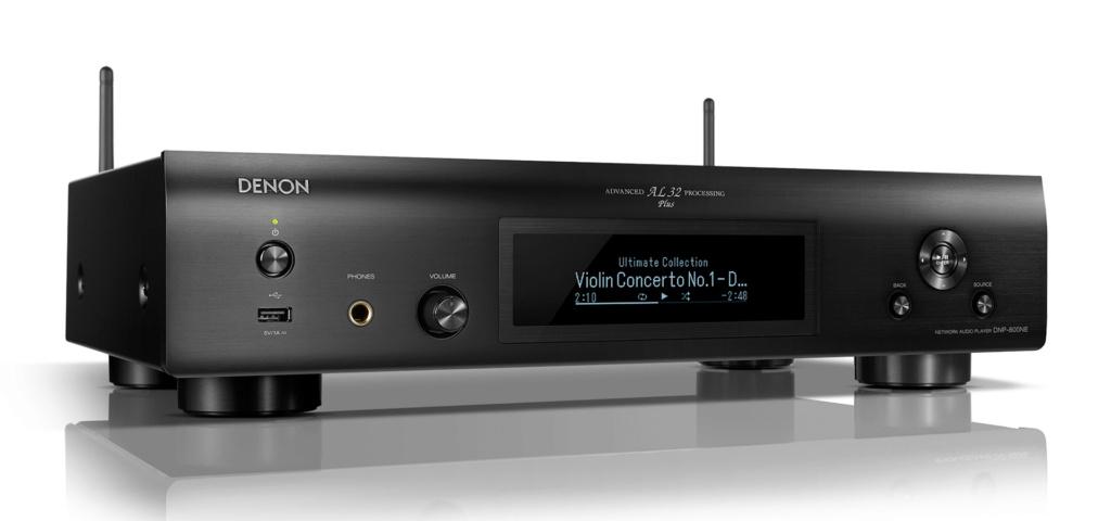 Denon DNP-800NE Network Audio Player (New) D_dnp_13