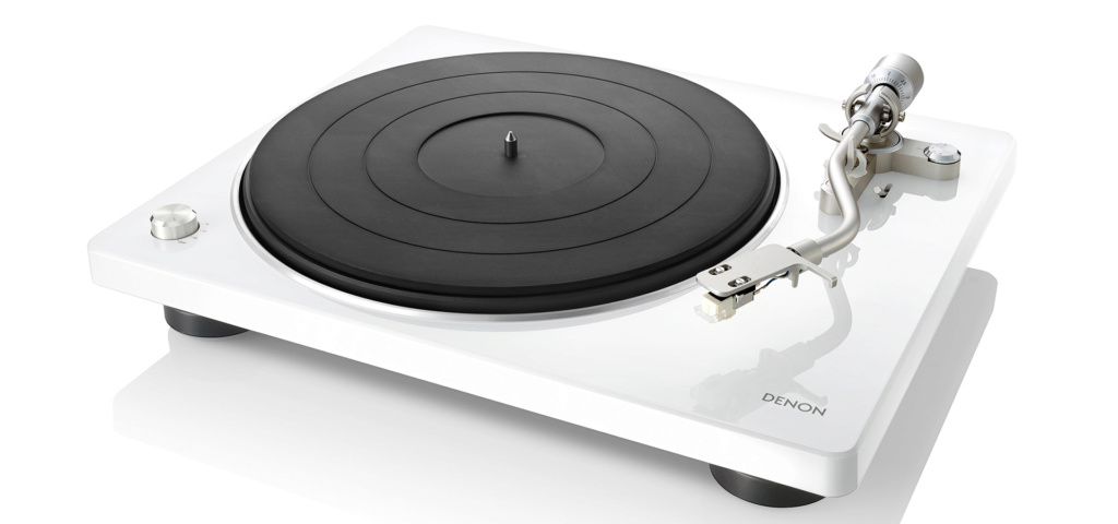 Denon DP-400 Turntable (New) D_dp_412
