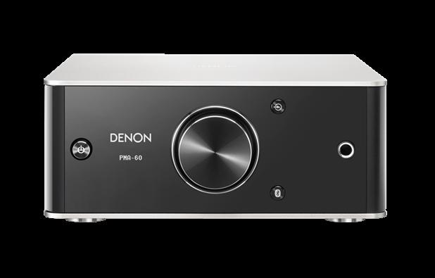 Denon PMA-60 (New) De_pma10