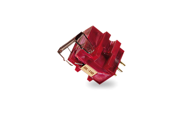 Denon DL-110 MC Cartridge (New) Dl110_10