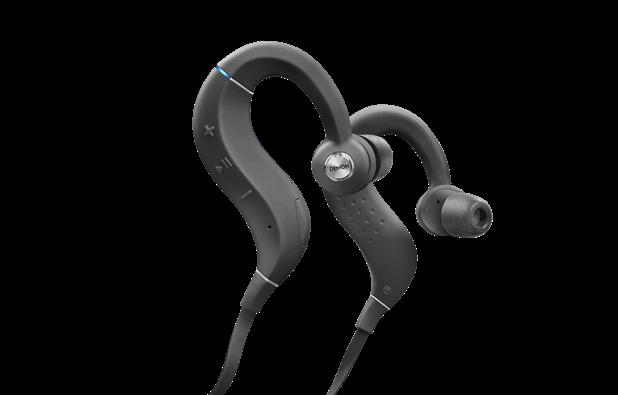 Denon AH-C160W Wireless Sport Headphone (New) El_ah_10
