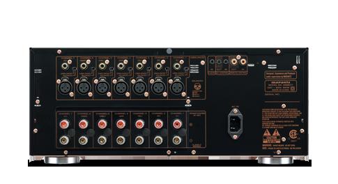 Marantz MM8077 (NEW) L_mm8011