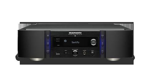 Marantz NA-11S1 Network Player  (New) L_na1110